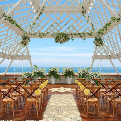 wedding celebration venue Bali